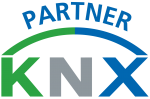 Certifications KNX