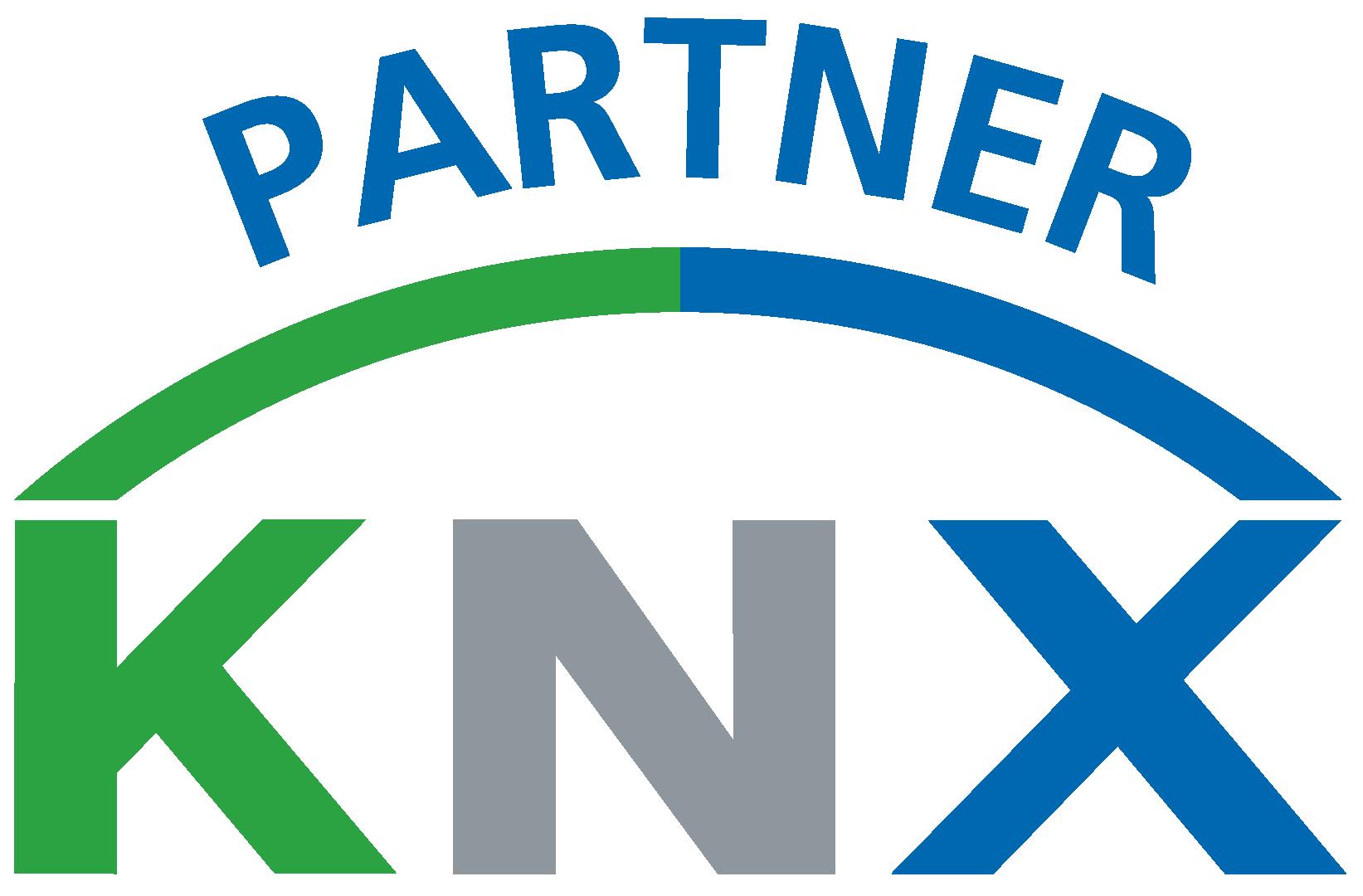 knx_partner_4c_transp