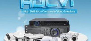 La vidéosurveillance analogique n'est pas obsolète!